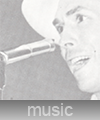 Hank Williams | music